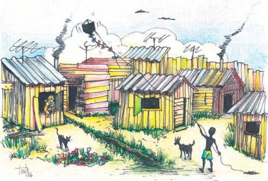 construcao-civil-solucao-problema-habitacional
