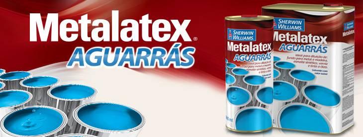 metalatex-aguarras2