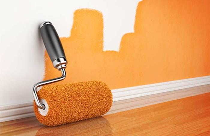 pintura-de-paredes