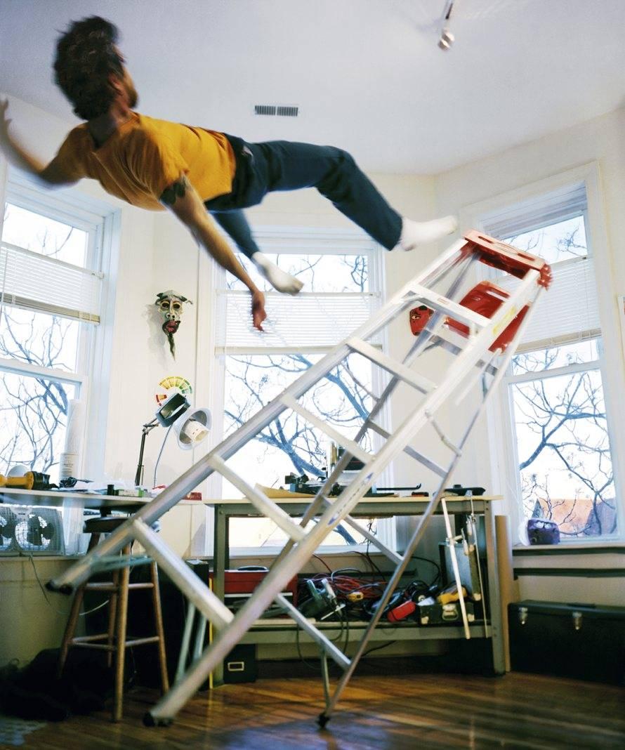 seguranca-pintor-tombo-escada