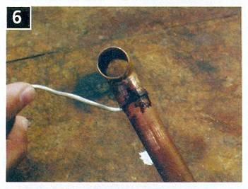 soldar-tubo-cobre-6