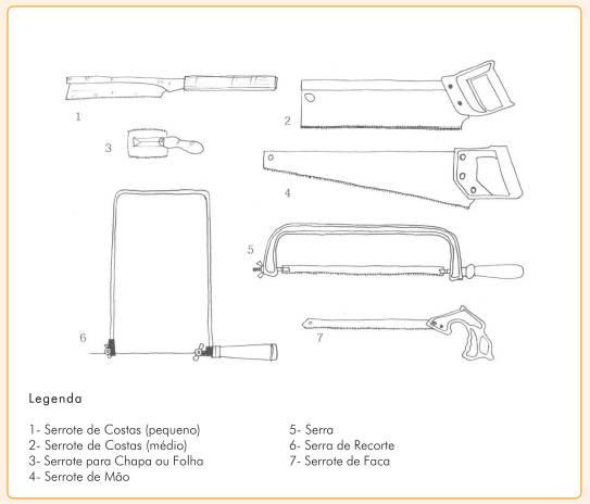 ferramentas-marcenaria-2