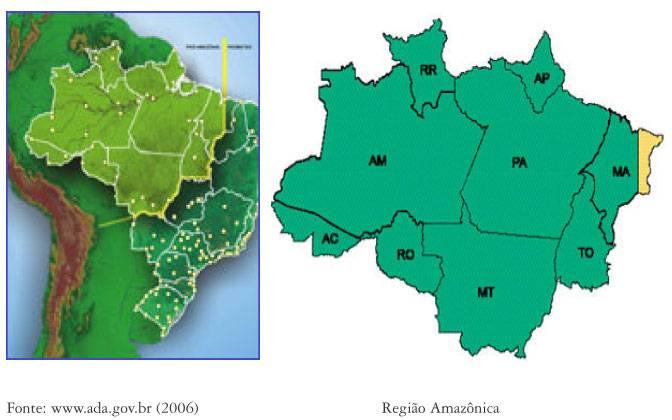 legislacao-ambiental-floresta-amazonica