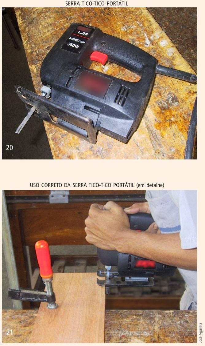 serra-tico-tico-manual