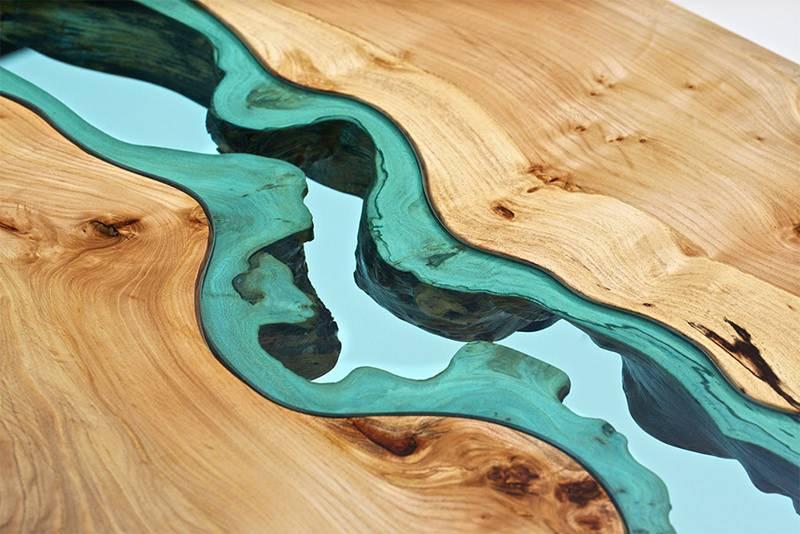 mesa-topografia-rio
