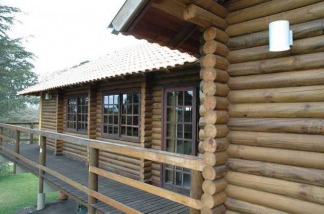 como-aumentar-a-durabilidade-da-madeira