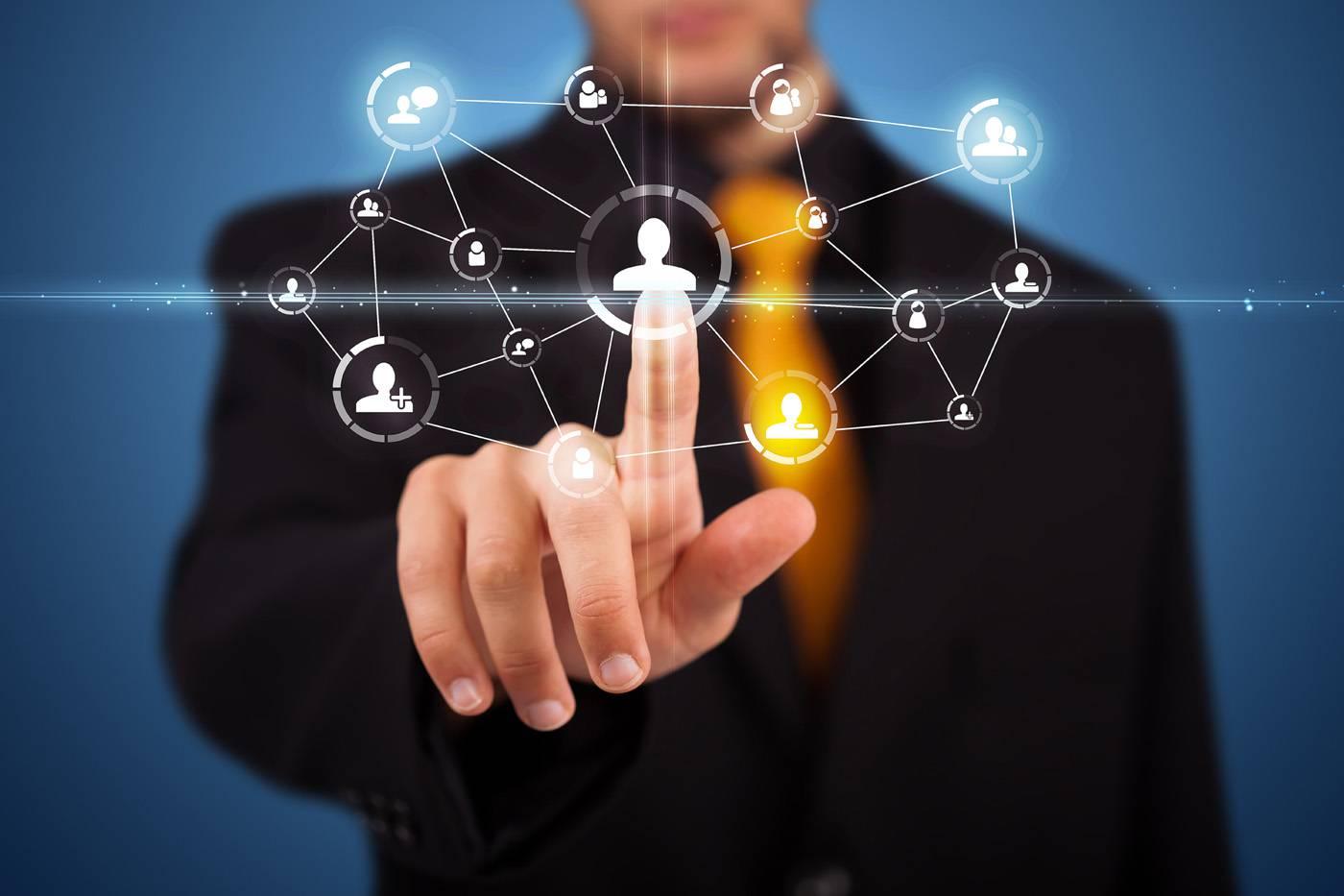 Recursos humanos e administração de pessoal