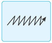 soldagem-movimento-zig-zag-longitudinal