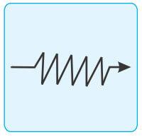 soldagem-movimento-zig-zag-transversal
