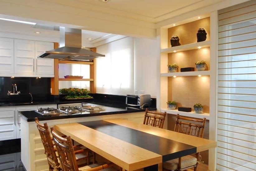 cozinha-iluminada
