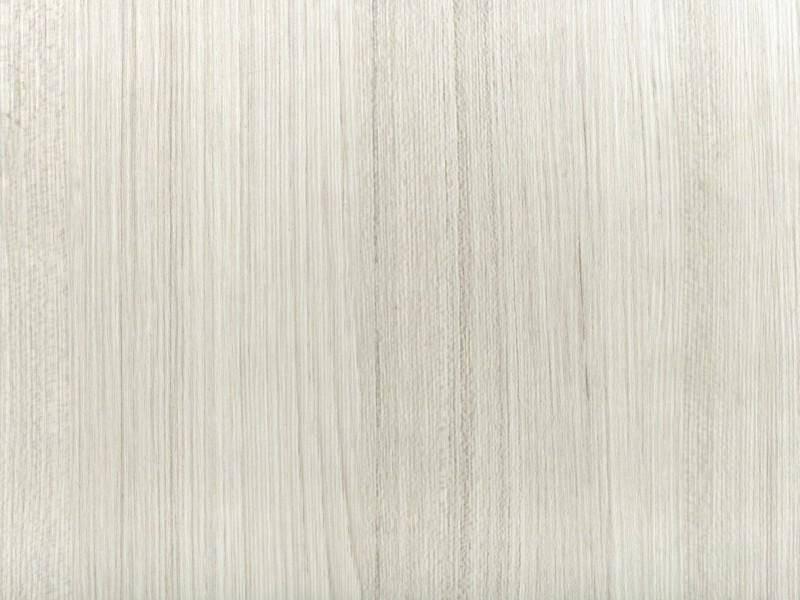 lamina-madeira-folheado